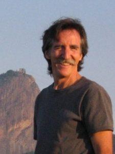 Brian K. Dowley