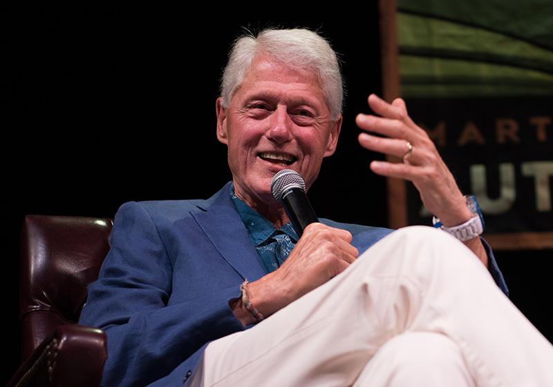 bill clinton - photo #28