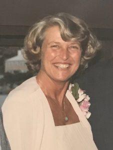 Janet M. Riley