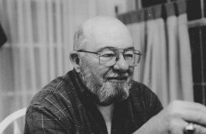 Emil Rippcondi