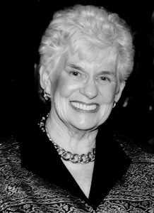 Eileen O'Connell Brown