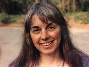 Kathleen McGlone Stewart