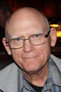 David N. Brown