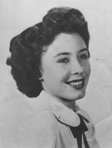 Joan Svetz