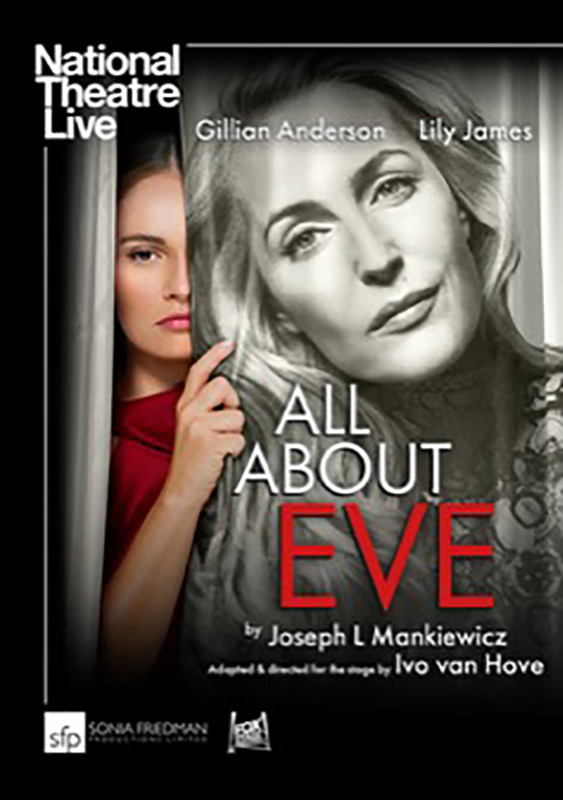 All about Eve 237.