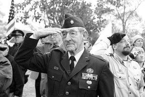 Fred B. Morgan Jr.