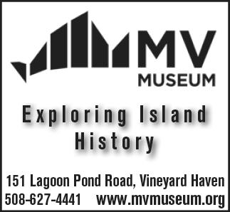 MV Museum