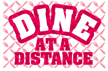 dine-at-a-distance