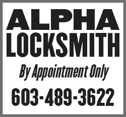 bd_alpha_locksmith_1x1