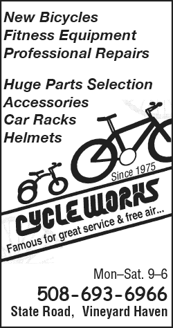 bd_cycleworks