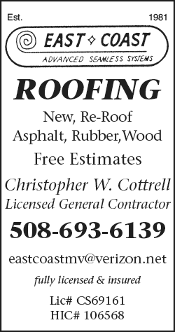 bd_eastcoast_roofing_1x1