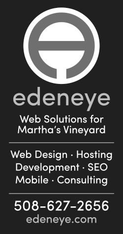 bd_edeneye_webdesign_1x2