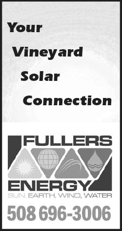 bd_fullers_solar_1x2