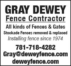 bd_gray_dewey_fence_1x1