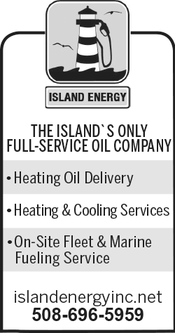 bd_island_energy_fuel