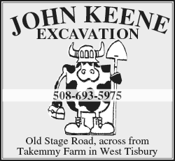 bd_john_keene_1x1