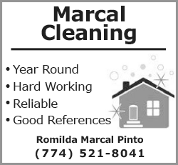 bd_marcal_cleaning_1x1