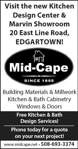 bd_mid-cape