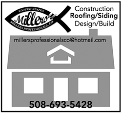 bd_millers_professionals_1x1