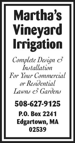 bd_mv_irrigation