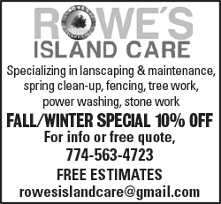 bd_rowes_landscaping_1x1