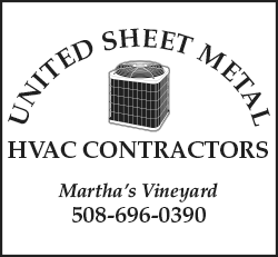 bd_united_sheet_metal_1x1