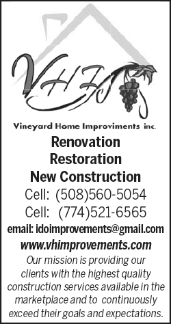 bd_vh_home_improvements