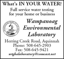 bd_wampanoag_water_testing1x1