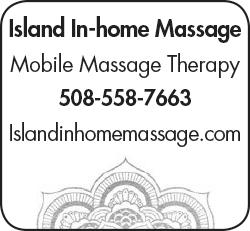 hfd_island_in_home_massage_1x1