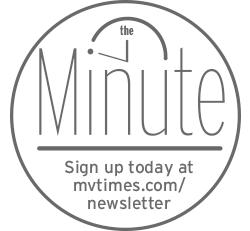 hfd_mvt_minute_1x1
