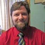Paul W. Bagnall