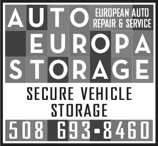 bd_auto_europa_storage_1x1