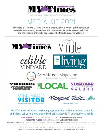 media-kit-2021-page-1