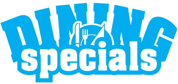dining-specials-logo