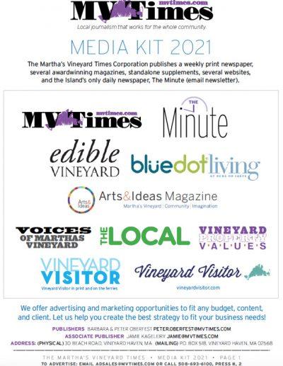 media-kit-july-2021-cover