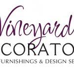 Vineyard Decorators