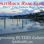 Peter C. Fyler, Exclusive Buyer Agent
