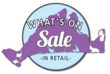 Whats_on_sale_retail_logo.color